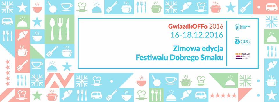 http://streetfoodpolska.pl/web/wp-content/uploads/2016/12/15380843_1210644952350553_3995015893067234274_n.jpg