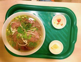 Nowy kucharz, nowe dania – stary, dobry Momo Smak