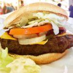 Texas BBQ Angus – kanapka premium w recenzji potrójnej