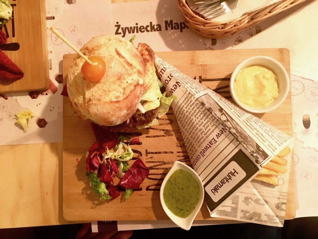http://streetfoodpolska.pl/web/wp-content/uploads/2017/02/IMG_0849-1050x788.jpg