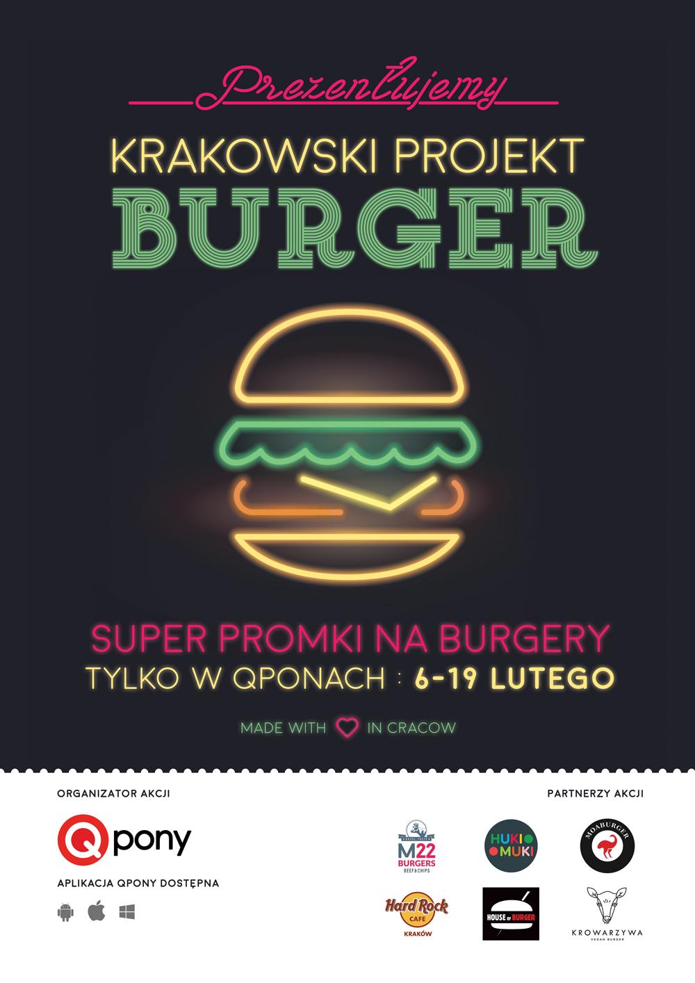 http://streetfoodpolska.pl/web/wp-content/uploads/2017/02/qpony-festiwalburgerow-kraków-plakatA3-luty2017-PREV.jpg