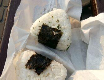 Yume Podgórze – japoński street food na Placu Niepodległości.