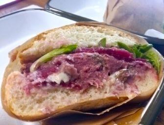 Meat & Go – mięsna świątynia