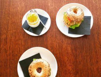 Bread House cafe w Toruniu – idealne miejsce na śniadanie