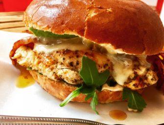 Dobre kanapki w Kielcach – kilka nowości