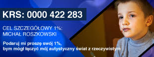 1% dla Michała Roszkowskiego